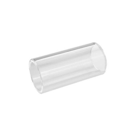 Tub sticla Eleaf GS Air 2 14mm