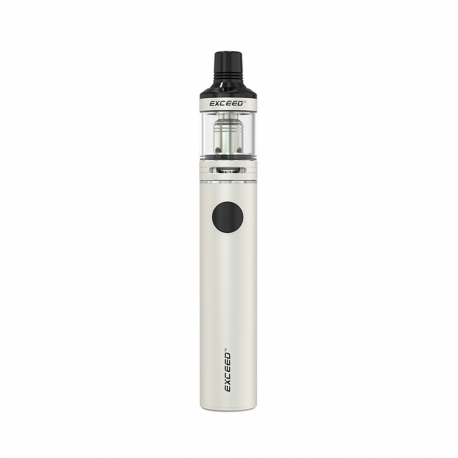 Kit Joyetech Exceed D19 1500mAh 2ml Negru (Black)
