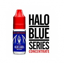 Aroma TORQUE56 by Halo, 10ml
