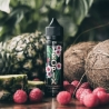 Lichid COCONUT RASPBERRY PINEAPPLE by TROPIX, 50ml, 0mg