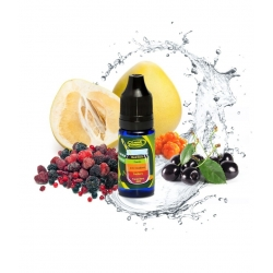 Aroma FCAPB Big Mouth Smooth Summer 10 ML