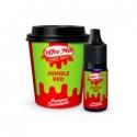 Aroma Vape Coffee Mill Jungle Red, 10ml