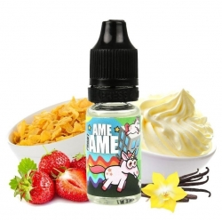 Aroma Projet Ame Ame by Vape or DIY, 10ml