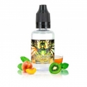 Aroma Ultimate Bahamut by A&L, 30ml