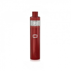 Kit iJust One Eleaf 1100mAh Red