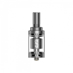 Atomizor Digiflavor Siren 2, 22mm, 2ml, Gunmetal