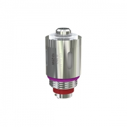 Rezistenta GS Air M Eleaf 0.35ohm