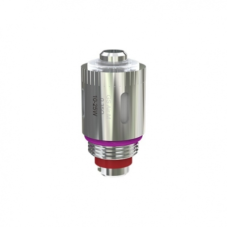 Rezistenta Eleaf GS Air M, 0.35ohm