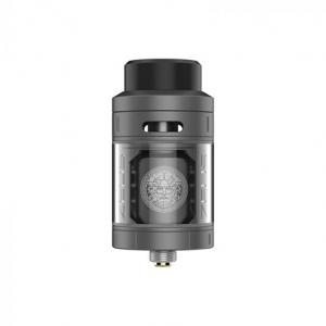 Atomizor Geekvape Zeus RTA, 25mm, 4ml, Gunmetal