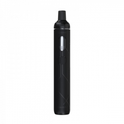 Kit Joyetech eGo AIO 10th Anniversary, Black