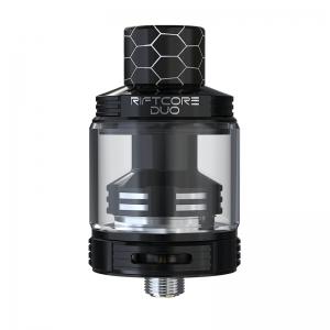 Atomizor Riftcore Duo Joyetech 3.5ml Black