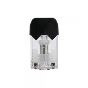 Atomizor OVNS, 1.0ml, 1.4ohm