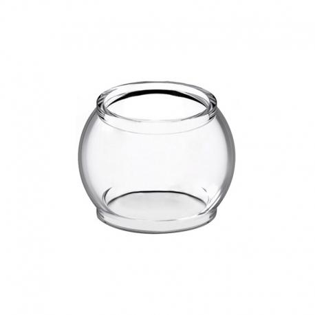 Tub sticla SMOK Global 8ml