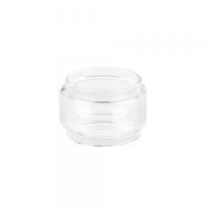 Tub sticla SMOK Bulb 6, 7.5ml, Resa Prince Tank