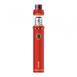 Kit SMOK Stick P25, 2ml, Red