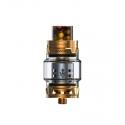 Atomizor SMOK TFV12 Prince, 8ml, Gold