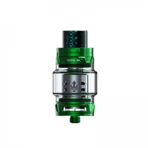 Atomizor SMOK TFV12 Prince, 8ml, Green