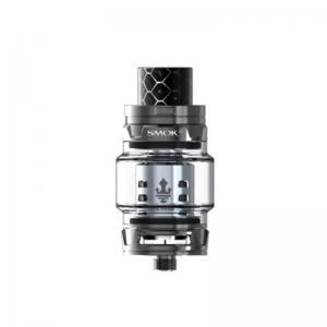 Atomizor SMOK TFV12 Prince, 8ml, Gunmetal