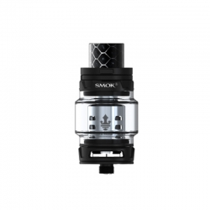 Atomizor SMOK TFV12 Prince, 8ml, Black