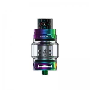 Atomizor SMOK TFV12 Prince, 8ml, 7-color