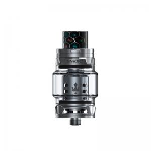 Atomizor SMOK TFV12 Prince, 8ml, Stainless Steel