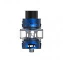 Atomizor TFV8 Baby V2 Smok 5ml Prism Blue