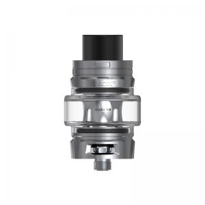 Atomizor TFV8 Baby V2 5ml Smok Stainless Steel
