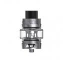 Atomizor SMOK TFV8 Baby V2, 5ml, Stainless Steel