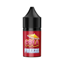 Aroma Cola Freeze Guerrilla Flavors 30ml