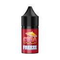 Aroma Cola Freeze Guerrilla Flavors 30ml