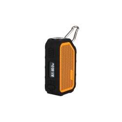 Mod Active Wismec 2100mAh Orange