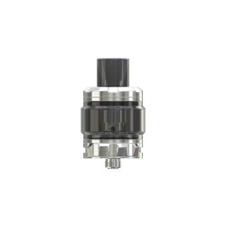Atomizor Amor NS Plus Wismec 4.5ml Silver