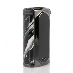 Mod VOOPOO VMATE P-Waterfall black