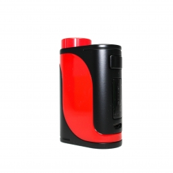 Mod Eleaf iStick Pico 25 85W Black Red