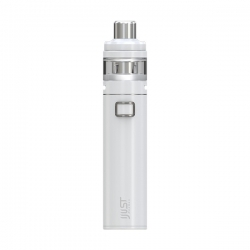 Kit Eleaf iJust NexGen 3000mAh White