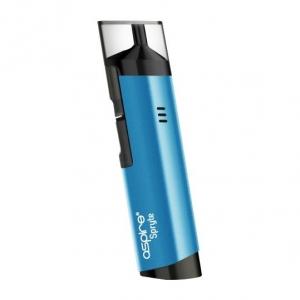 Kit Aspire Spryte 3.5ml 650mAh Blue