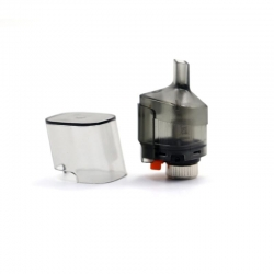 Atomizor Aspire Spryte 3.5ml