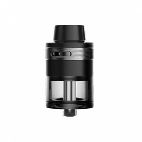 Atomizor Aspire Revvo 2ml Chrome