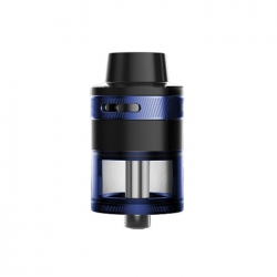Atomizor Revvo Aspire 2ml Blue