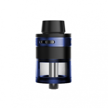 Atomizor Aspire Revvo 2ml Blue