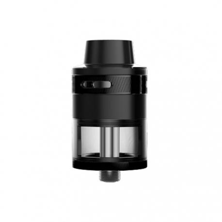 Atomizor Aspire Revvo 2ml Black
