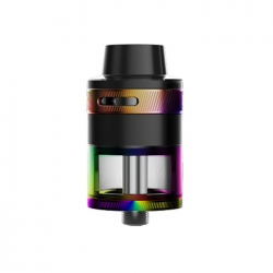 Atomizor Aspire Revvo 2ml Rainbow