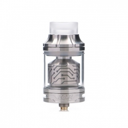 Atomizor Vapefly Core RTA 2ml Stainless Steel