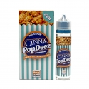Lichid Cinna Pop Deez, 50ml, 0mg