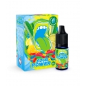 Aroma Sour Power by Big Mouth 10ml