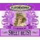 Aroma Cuberdon Sweet Betsy by FlavorMonks 10ml