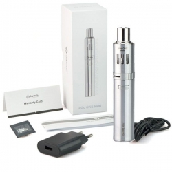 Kit Joyetech eGo ONE Mini - Silver
