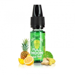Aroma Green Just Fruit by Full Moon 10ml