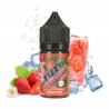 Aroma FIZZY STRAWBERRY by Mohawk & Co 30ml