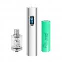 Kit Ehpro 101 + SXK Doggystyle + Samsung 25R